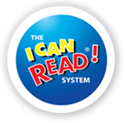 SeriousTeachers.com (I Can Read - Reading Specialist - English Teacher)