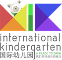 Kindergarten Position (22k ,housing,bonus,holiday) - SeriousTeachers.com Responsive image