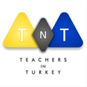 ELT Position in Turkey - SeriousTeachers.com