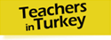 SeriousTeachers.com (EFL-ESL Teacher)