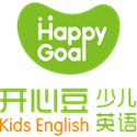 SeriousTeachers.com (Teaching kids in Shanghai(14500-17500RMB/month))