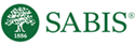SABIS Educational Services