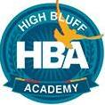 Ai Qing High School and High Bluff Academy