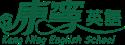 EFL Teacher for Children in Taiwan - SeriousTeachers.com