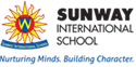 Sunway International School in Iskandar, Malaysia