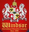 International Language School Windsor
