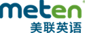 ESL teachers needed in different cities in China - SeriousTeachers.com