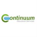 Continuum Education Services