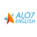 Urgent Hiring: Online English Tutors - SeriousTeachers.com