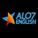 Urgent Hiring: Online English Tutors - SeriousTeachers.com