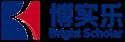 (IB K-12) International School Positions - SeriousTeachers.com