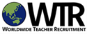 Worldwide Teacher Recruitment