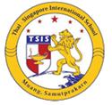 NES English Kindergarten/Primary Homeroom Teacher - SeriousTeachers.com