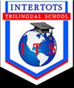 Intertots Trilingual School