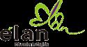 Elan Education Training (Shanghai) Limited Company