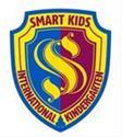 SMART KIDS Kindergarten -English Teacher - SeriousTeachers.com