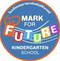 Mark for future kindergarten