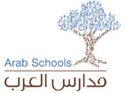 Teachers living/based in Jeddah only. MATH, SCIENC - SeriousTeachers.com Responsive image