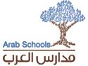 Arab Schools