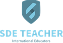 ESL & Subject Teachers (Housing allowance) - SeriousTeachers.com Responsive image