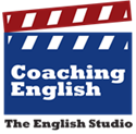 NES English Teachers - SeriousTeachers.com