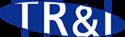 TR&I Co. Ltd