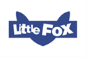 Little Fox Language Center