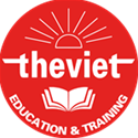 The Viet Education and Training