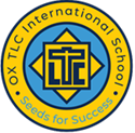 OX TLC International School