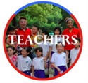 Primary, Middle, High School ESL Teachers13-15K, Mon.-Fri. day sched. - SeriousTeachers.com