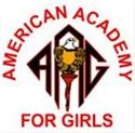 American Academy for Girls