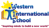 Western International School of Honduras
