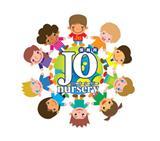 JO International Language school