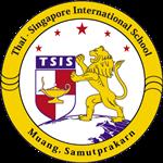 Thai - Singapore International School