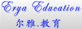 Chongqing Erya Education