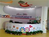 Eduwo International Kindergartens