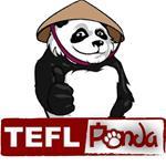 TEFL Panda
