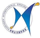 Nasdaken International English Training Center