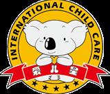 Australian International Kindergarten(China)