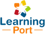 Learning Port Sdn.Bhd