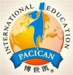 Shanghai Pacican Academy