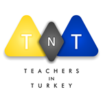 Teachers In Turkey