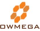 Owmega