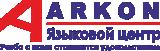Arkon Language Center
