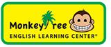 Monkey Tree English Learning Centre