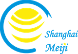 Shanghai Meiji Culture Communications Co.,Ltd