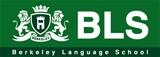 Berkeley Language School