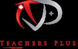 International Teachers Plus