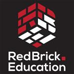 Red Brick Education