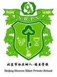 Shuren Ribet Private School